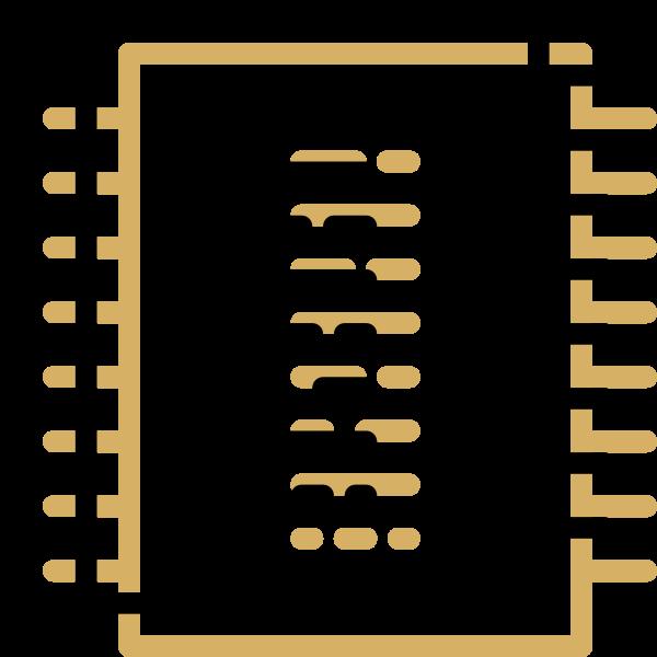 icon_hardware