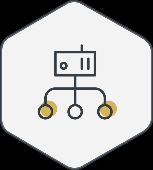 process_backlog