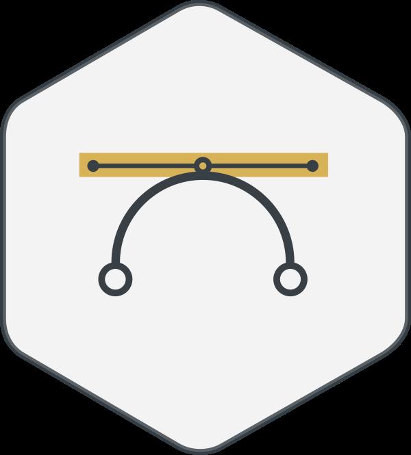 process_design